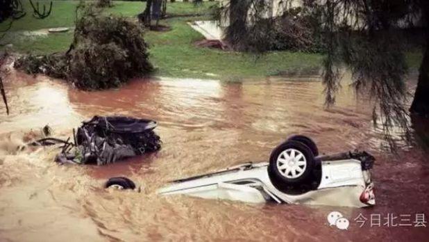 floodsss